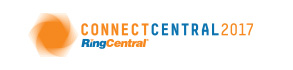 Connect Central 2017 - RingCentral